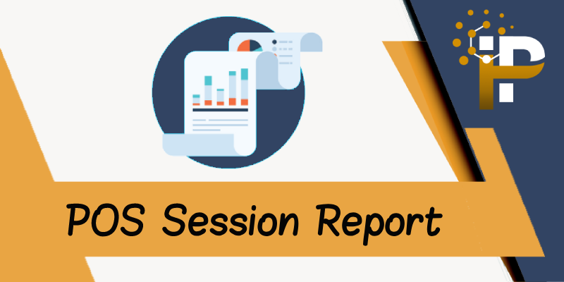 POS Session Report