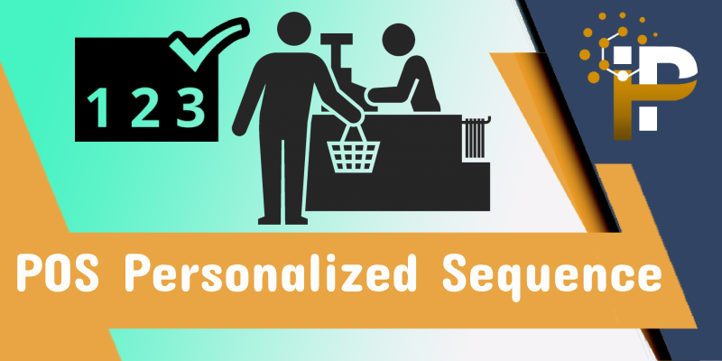 POS Personalized Sequence