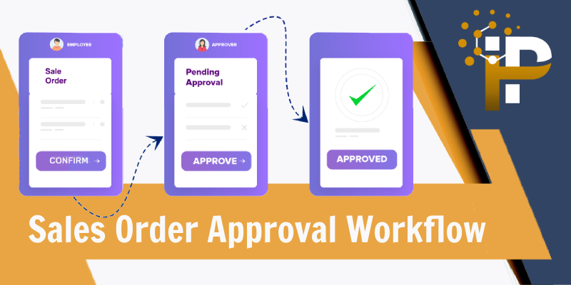 Sales Order Approval Workflow