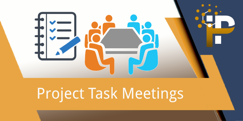 Meeting Create from Task