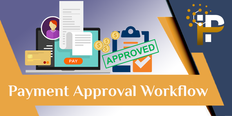 Payment Approval Workflow